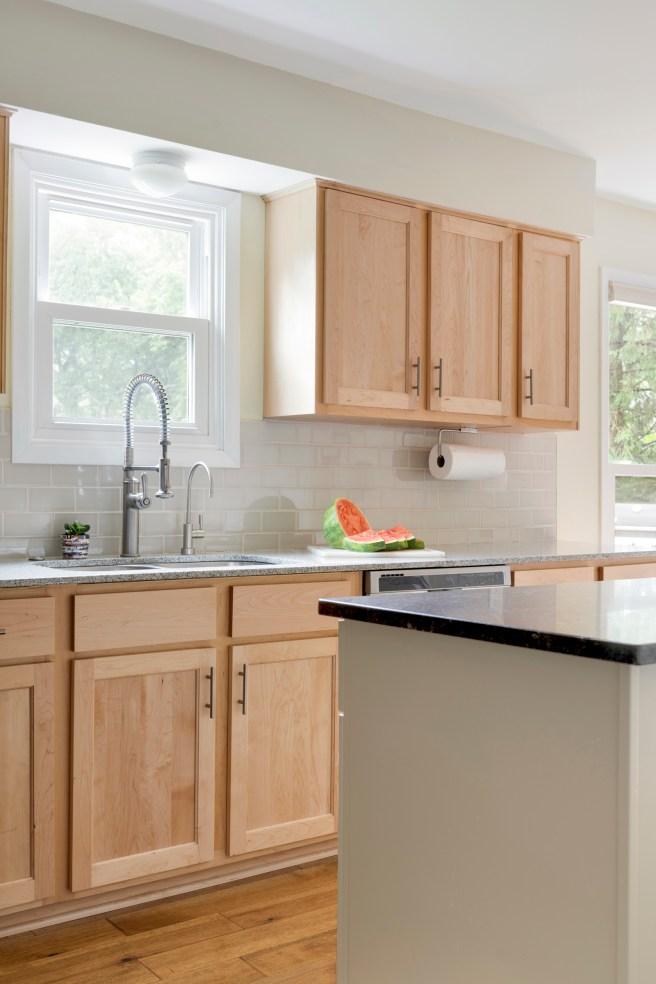 Prior Lake MN Kitchen Remodeling