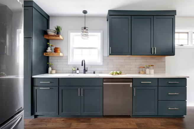 Modern Cabinetry Hardware Lakeville Apple Valley MN