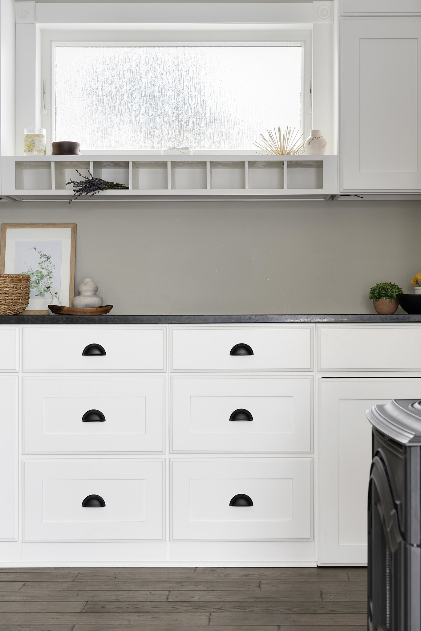Kitchen remodel by White Birch Design, A Lakeville MN based remodeler