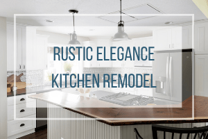 Kitchen remodeler MN