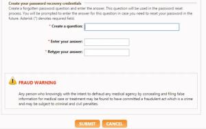 pp-password-recovery