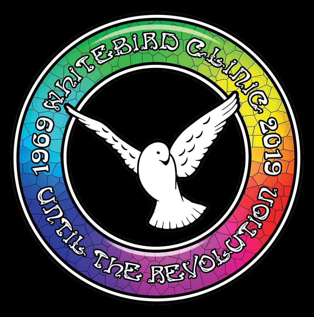 Category Clinic News | White Bird Clinic