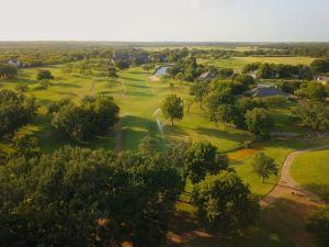 White Bluff Resort New Course