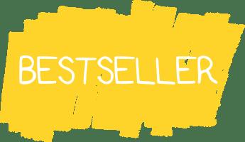 Whiteboard Marker Bestseller