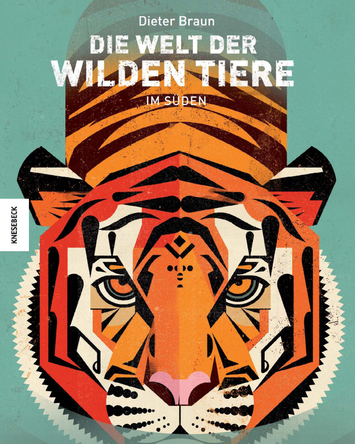 Dieter_Braun_Wildlife_Cover