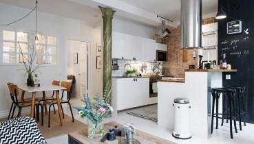 House for sale in Göteborg via Alvhem