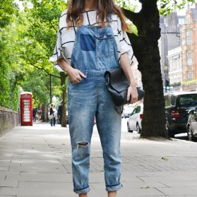 dungarees8