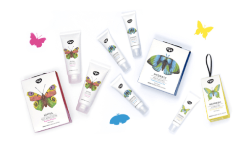 Green People stocking fillers butterfly effect gifts.png
