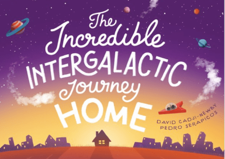 lost-my-name-the-incredible-intergalactic-journey-home