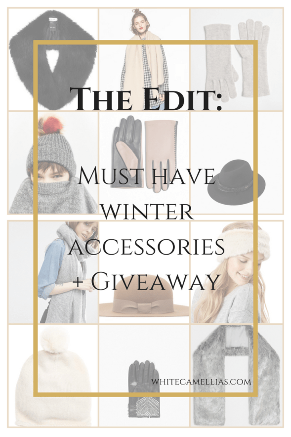 must-have-winter-accessories-every-woman-should-own