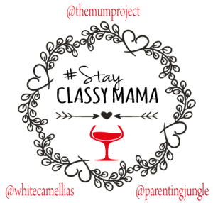 StayClassyMama-Badge