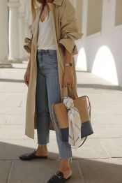 comfortable and stylish shoes you need now street style inspiration