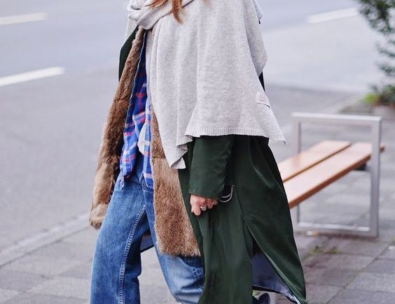 outerwear-layering-in-style