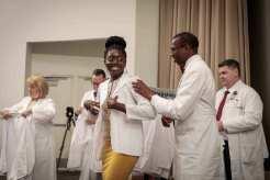 white-coat-ceremony-2018_102-2grua4m