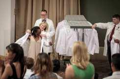 white-coat-ceremony-2018_105-1dc82b5
