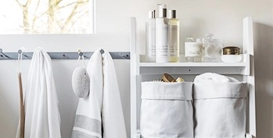 bathroom accessories london - Bathroom Accessories London