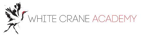 White Crane Academy