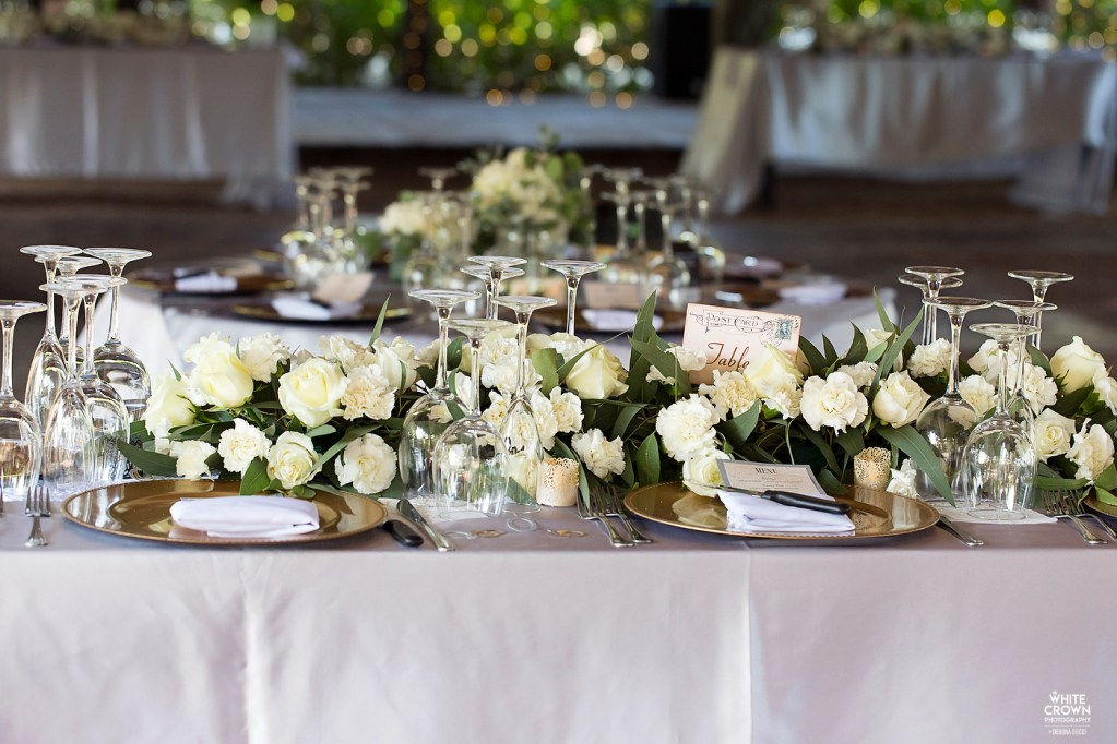 White Crown Photography, Playa del Carmen, Cancun, wedding photography, destination wedding, wedding photographer, Debora Ducci, Tulum, Blue Venado