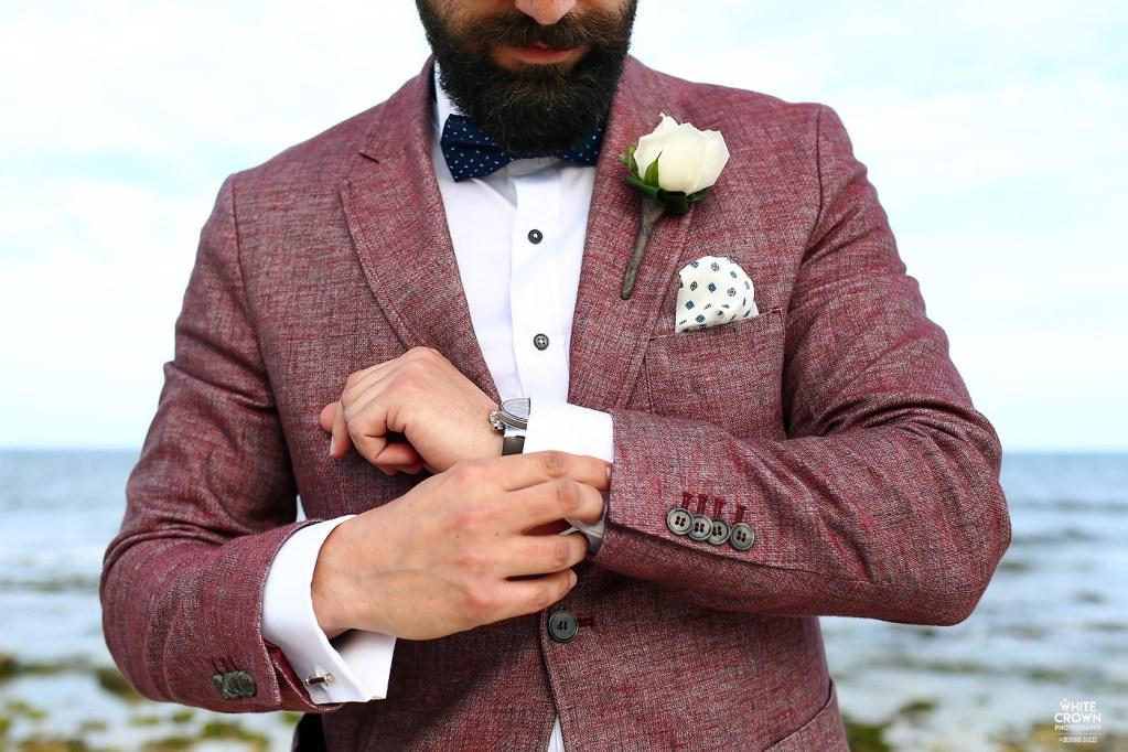 White Crown Photography, Riviera Maya, destination wedding, Mexico, trash the dress, Debora Ducci, Mango Weddings, Playa del Carmen, Russian wedding, elopement