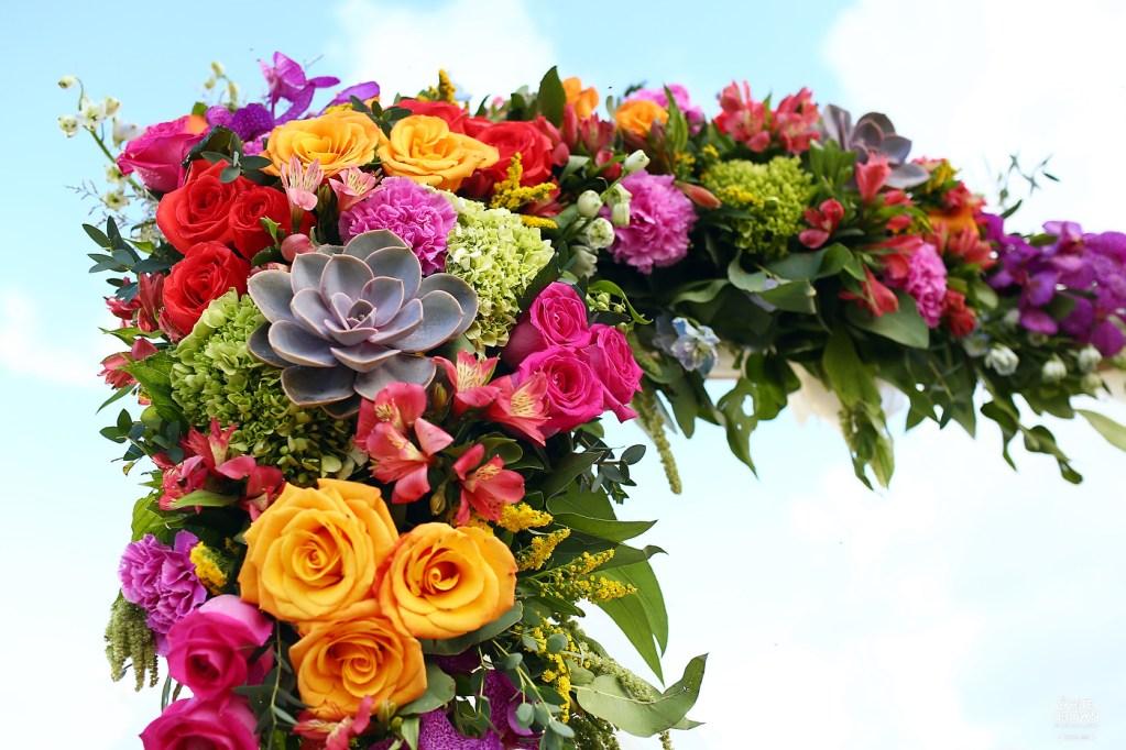 Playa del Carmen, Destination Wedding, , Riviera Maya, Debora Ducci, White Crown Photography, Blue Venado, Pride Maya Weddings