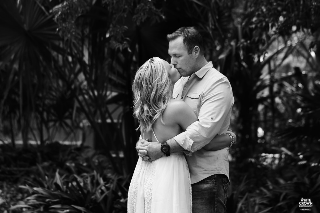 Tim Bass, Tim & Nikki, Nikki Hanopulus, Playa del Carmen, Engagement, wedding, Destination Wedding, Trash theDress, Riviera Maya, Debora Ducci, White Crown Photography, Fairmont Mayakoba