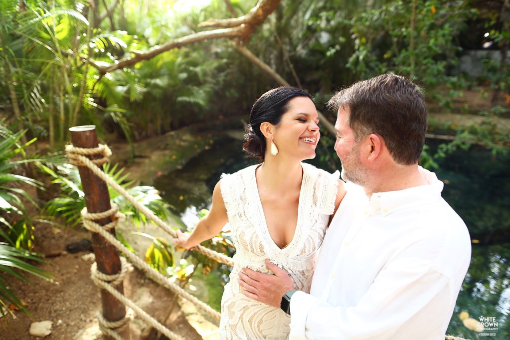Destination Wedding, Riviera Maya, Debora Ducci, White Crown Photography, Hotel Esencia, elopement, Spirituality Riviera Maya