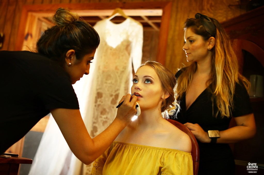 Destination Wedding, Riviera Maya, Debora Ducci, White Crown Photography, Cancun, Isla Blanca, Villa Chenera, Riviera Maya Weddings, Julia and Albaro, Vo Evolution, Bodas con Angel, Angeles Manzanares