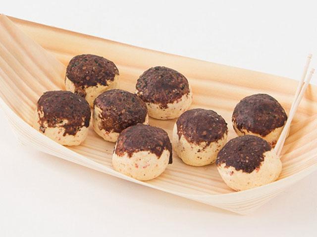 osaka takoyaki cookies