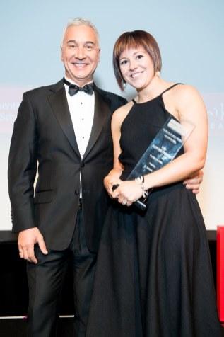 mike-pero-sales-awards-gala-dinner-005