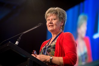 nz-midwife-conference-006