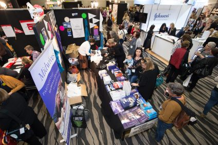 nz-midwife-conference-009