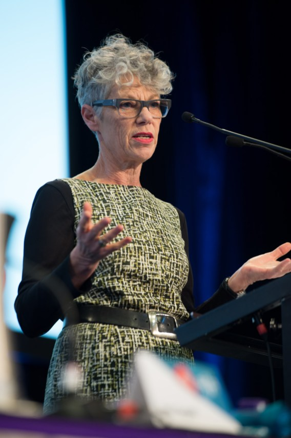 nz-midwife-conference-011