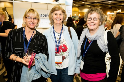 nz-midwife-conference-018