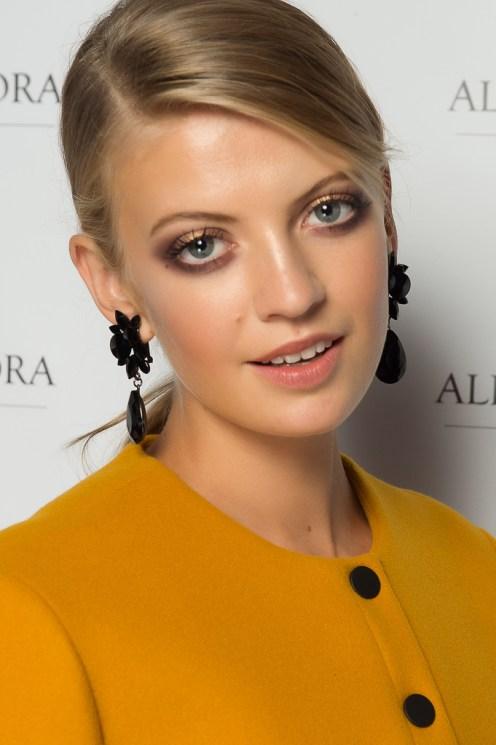 alexandra-park-fashion-2016-013