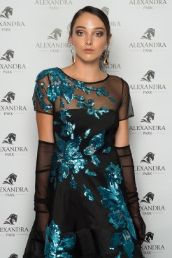 alexandra-park-fashion-2016-018