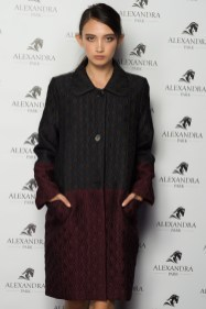 alexandra-park-fashion-2016-022