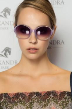 alexandra-park-fashion-2016-035