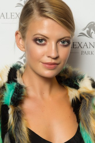 alexandra-park-fashion-2016-052