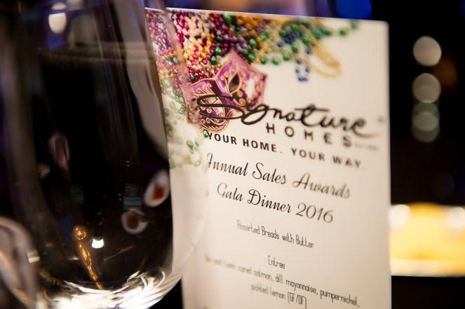 signature-homes-awards-2016-002