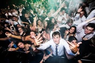 white-door-auckland-school-ball-photographer-085