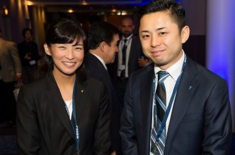 daikin-auckland-gala-dinner-and-awards-photographer-024