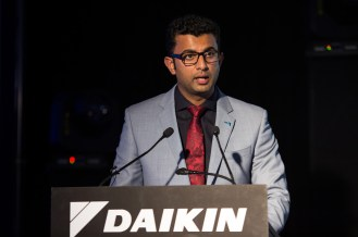 daikin-auckland-gala-dinner-and-awards-photographer-046