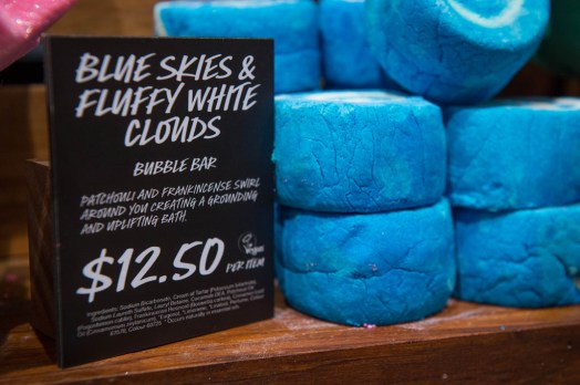 lush-product-launch-002