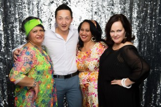 middlemore-corporate-party-005