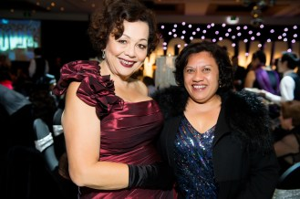 middlemore-corporate-party-039