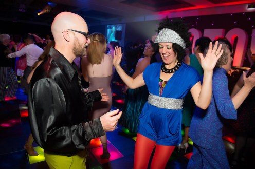 middlemore-corporate-party-066