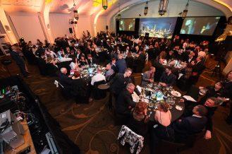 nzcs-awards-gala-dinner-010