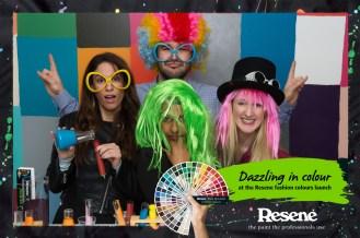 resene-product-launch-005
