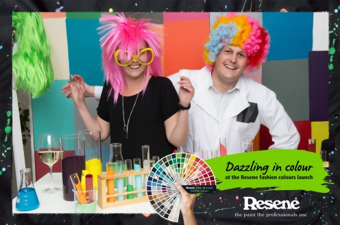 resene-product-launch-009