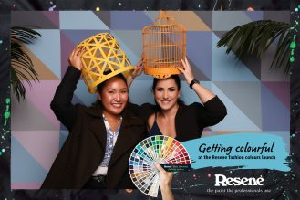 resene-product-launch-016